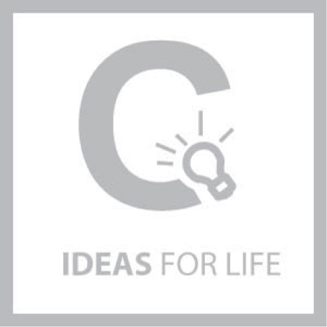 Ideas for Life | Gutmann
